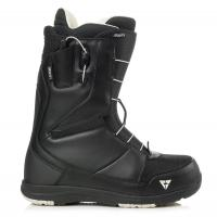 Snowboardové boty Gravity Manual Fast Lace (UK 12)