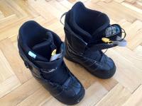Dámské boty Burton Mint, vel. 40